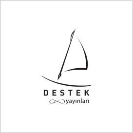 destek yayinlari logo -  pdf indir
