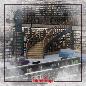 BKM Kitap - İstanbul Yolu Şubesi