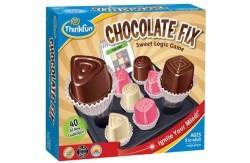 Thınkfun - Chocolate Fix