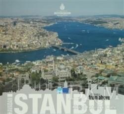 Kültür A.Ş. - Havadan İstanbul / Istanbul From the Above