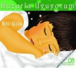 Kuraldışı Yayınevi - Huzurla Uyuyorum (CD)