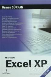 Nirvana Yayınları - Microsoft Excel XP