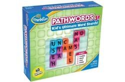 Thınkfun - Patwords-junıor