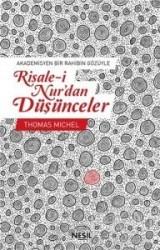 Nesil Yayınları - Risale-i Nur'dan Düşünceler
